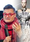 Александр Васильев. Модные тенденции, или Как спрогнозировать моду на четверть века вперед