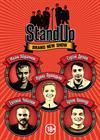 StandUp Show ТНТ