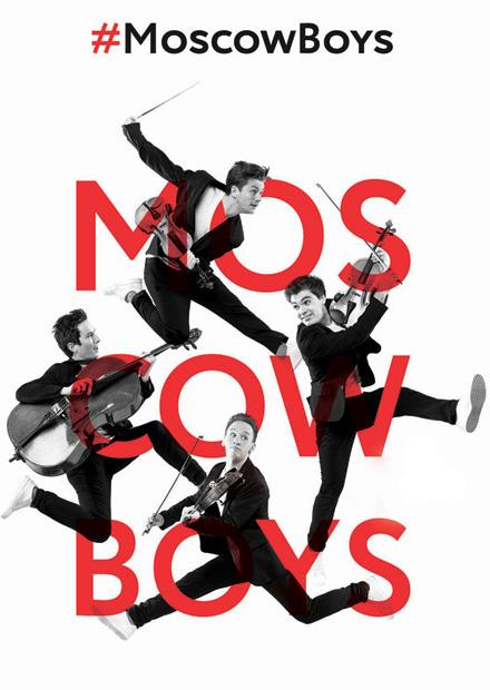 MoscowBoys