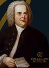 Иоганн Себастьян Бах и органная музыка XIX-XX веков