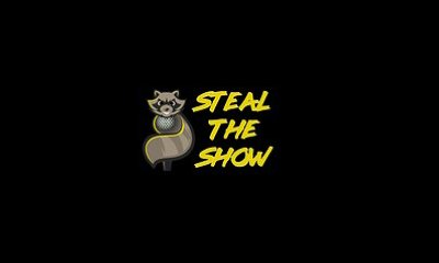 Steal the Show Comedy