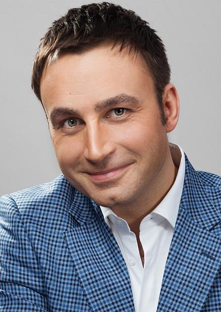 """Владислав Косарев (вокал). """"Музыка весны"""""""