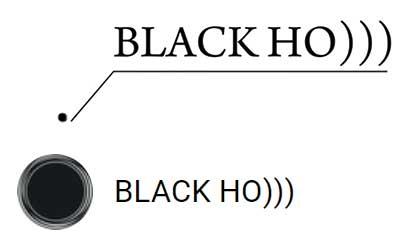 """Клуб """"Black Ho"""" (Нижний Новгород)"""