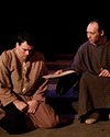 """Борис Годунов. Театр-студия """"Традиция"""""""