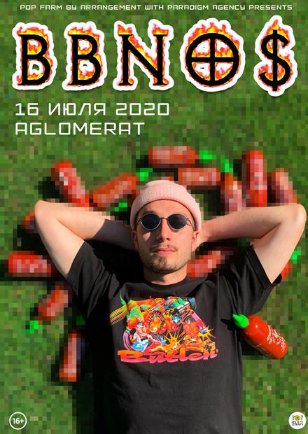 bbno$