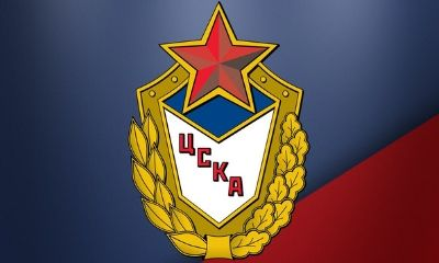 ЛФК ЦСКА