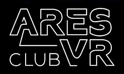 AresVR.Club