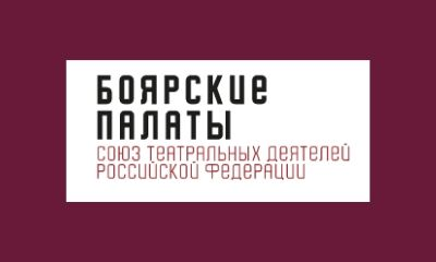 сколько людей в россии имеют кредиты