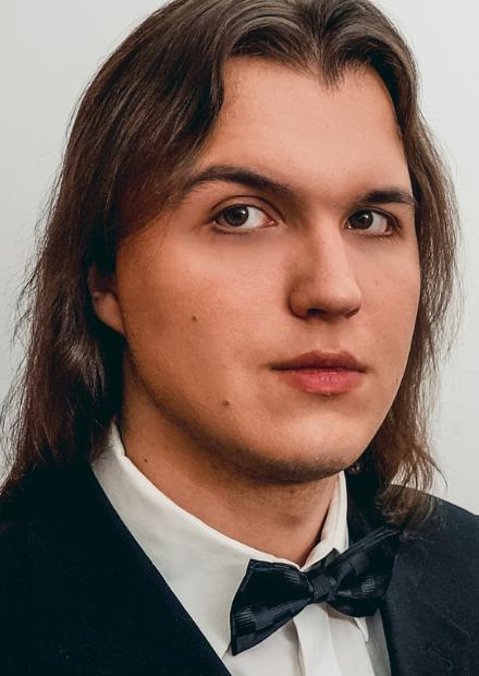 Музыка Российской империи