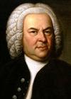 Органная музыка Баха