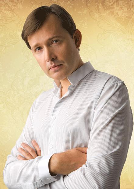 Олег Погудин. Песни Великой войны