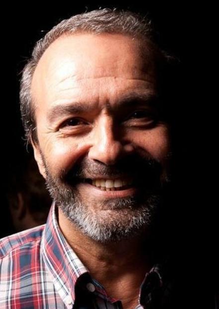 Виктор Шендерович в своем репертуаре