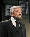 Семь жизней Немировича-Данченко