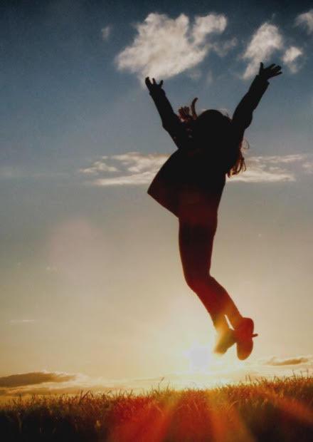Теория счастья