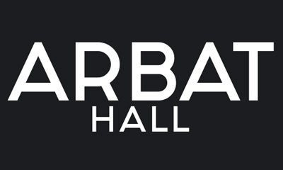 """Клуб """"Arbat Hall"""""""