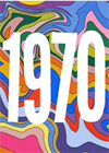 #1970fest. 50-летие Queen, а также трибьюты Santana, King Crimson, Creedence и David Bowie