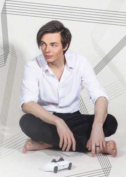 Александр Казьмин & Stage Orchestra