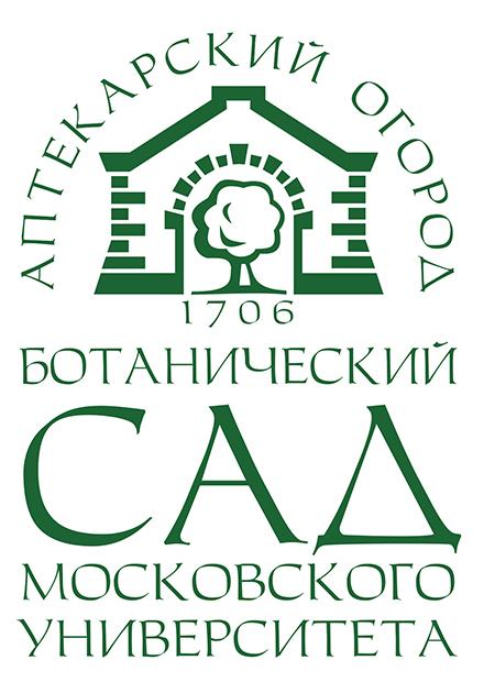 Александр Рудин, Александр Кобрин