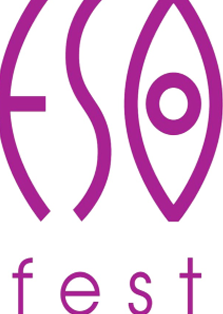 EsoFest