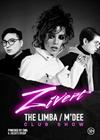 Zivert (The Limba, M'DEE)