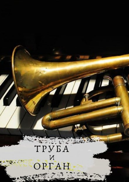 Созвучие труб. Музыка для органа и трубы