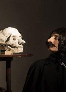 Своими словами. Н. Гоголь. Мертвые души (История подарка)