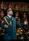 Академический ансамбль песни и пляски Российской Армии им. А.В. Александрова