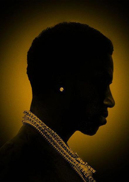 Hype Nights x Gucci Mane