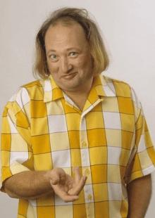 Юрий Гальцев. Новогодний концерт для своих