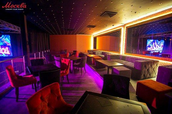 Москва сусальный переулок клуб клубы москвы для секса и знакомства