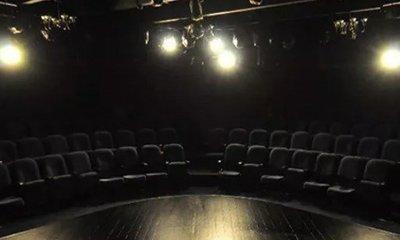 """Театр-студия """"Откровение"""""""