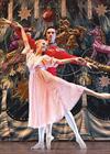 Щелкунчик. Театр балета классической хореографии La Classique