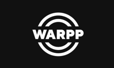 Warpp Live (Санкт-Петербург)