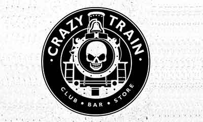 """Клуб """"Crazy Train"""" (Нижний Новгород)"""