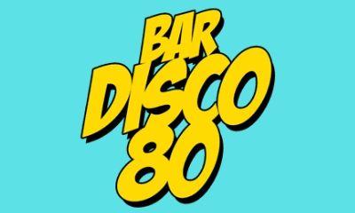 "Клуб ""BAR DISCO 80"""