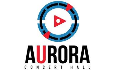 Aurora Concert Hall (Санкт-Петербург)