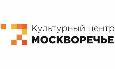 "КЦ ""Москворечье"" (Цирк чудес Каширка)"