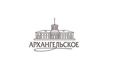 """Музей-усадьба """"Архангельское"""""""