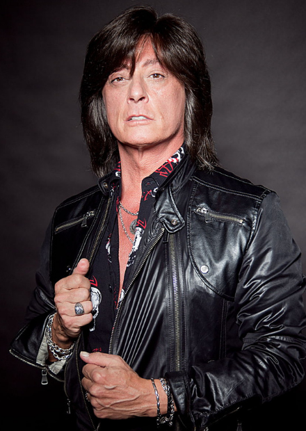 Joe Lynn Turner & JLT Band