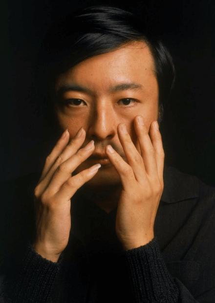 Кадзухито Ямасита, классическая гитара (Япония)