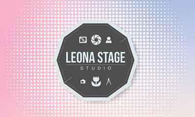 "Студия ""Leona Stage"" (Нижний Новгород)"