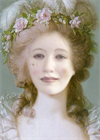 Two Daughters: Алиса Тен и Марфа Семенова