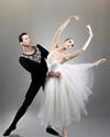 Жизель. Театр балета классической хореографии