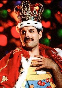 Рок-хиты: The Beatles, Queen, Deep Purple