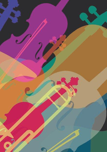 Музыкальные краски. П.И. Чайковский и Э. Григ